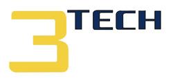 3-tech