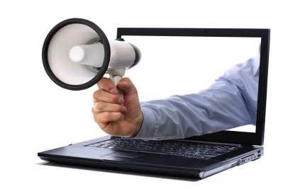Skuteczny e-mail marketing dla przedsiębiorców