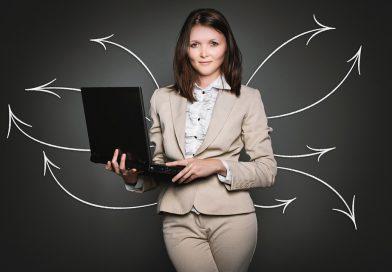 Dlaczego warto inwestować w pracowników?