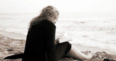 Czytanie jest dla każdego